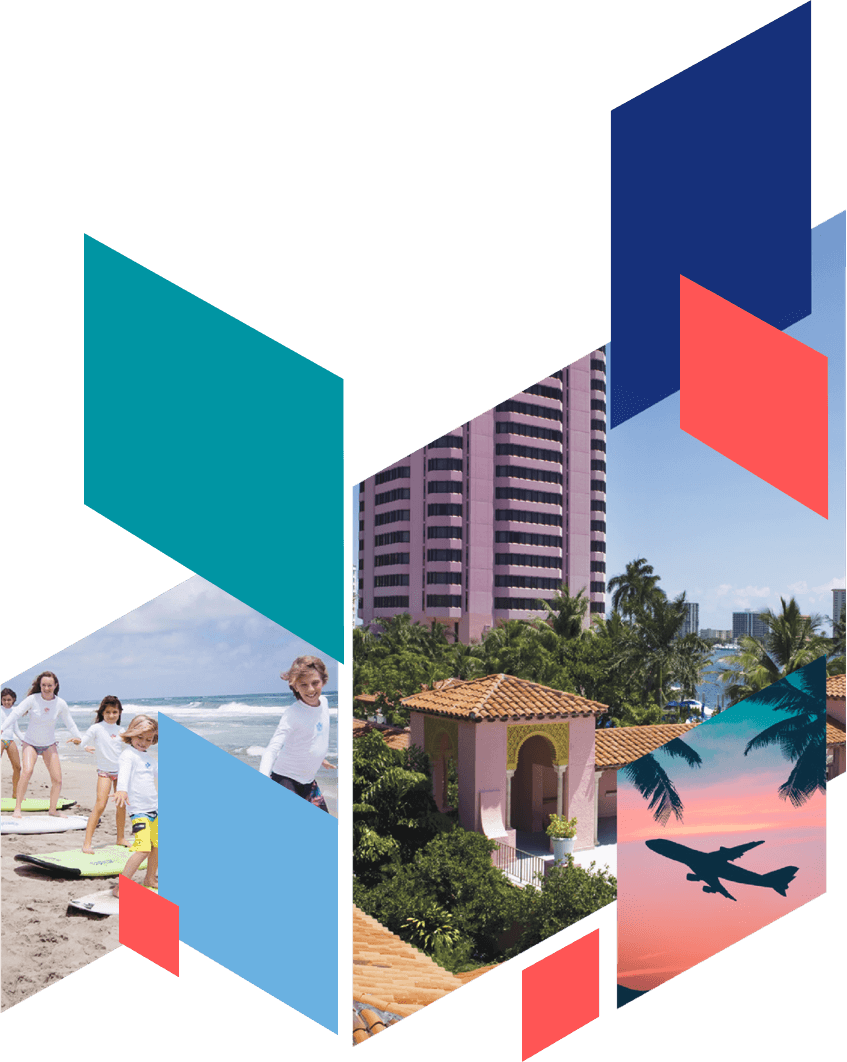 hotel-overlay