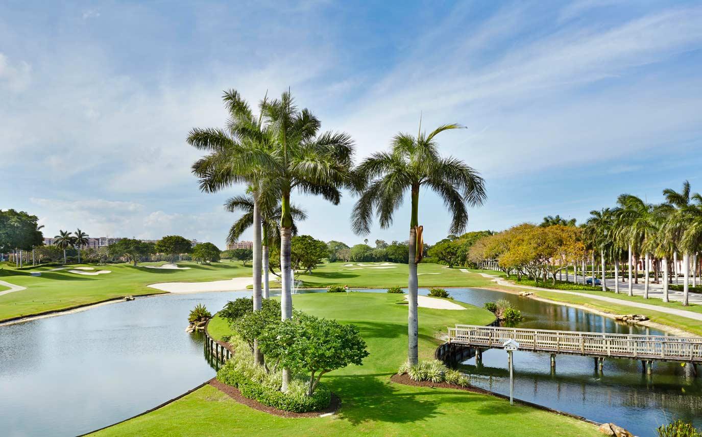 60494690-H1-BCTRCWA_Golf_Course