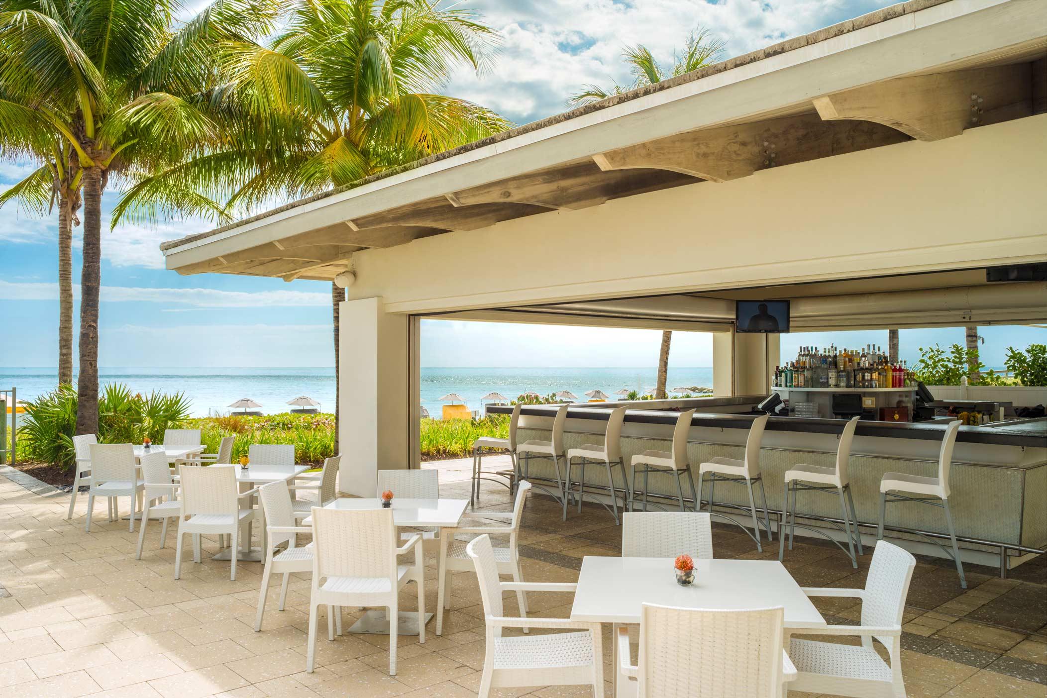 66033063-H1-BocaBeachClub-Beaches-Bar-1