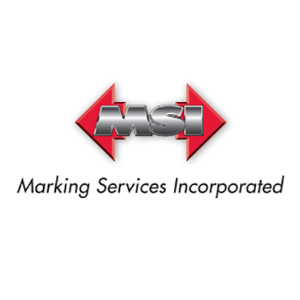 Marking Services Incorporated