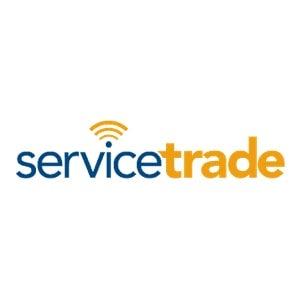 Service Trade