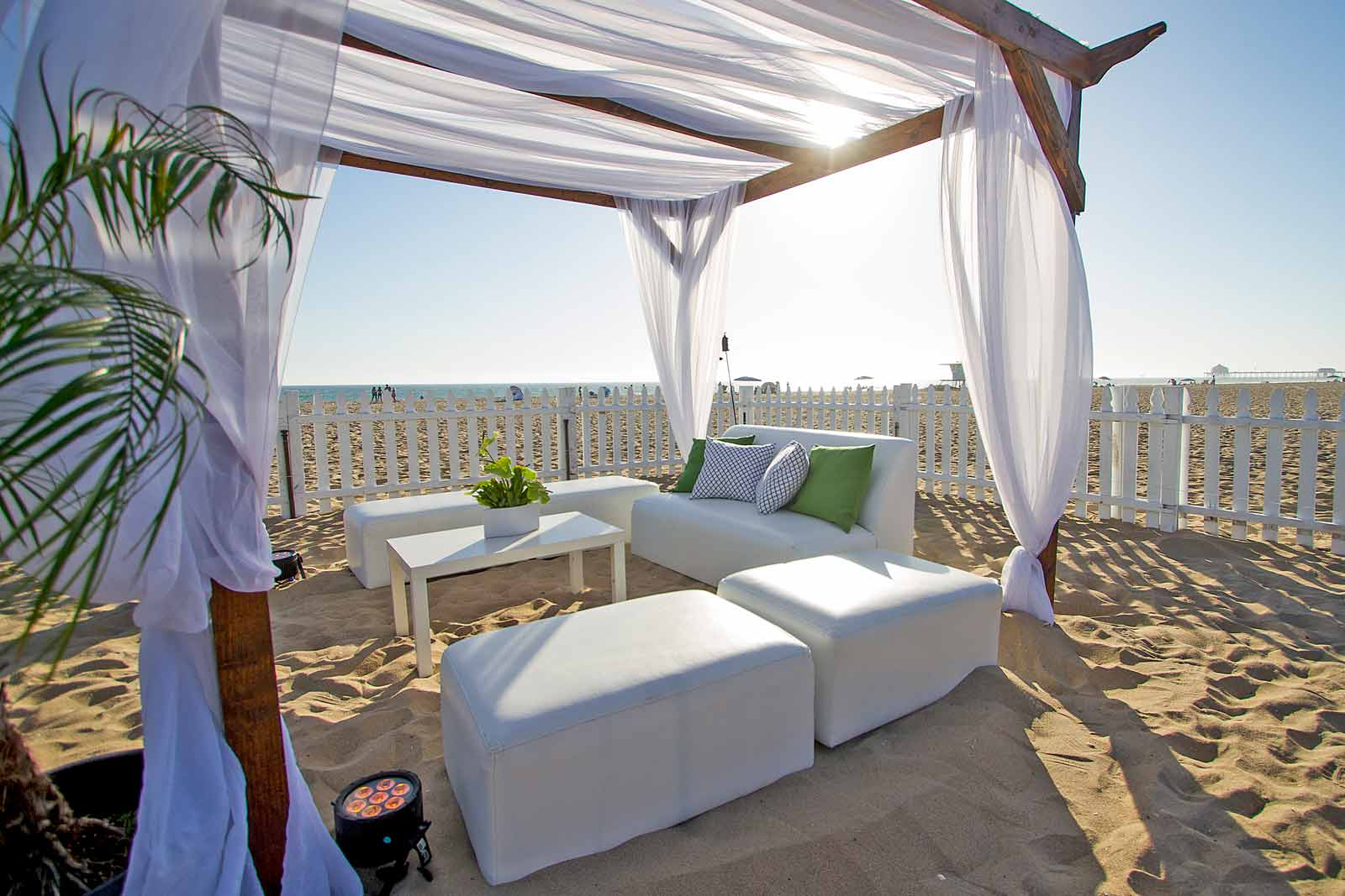 Beachside_Lounge