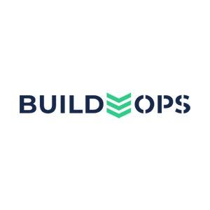 BuildOps