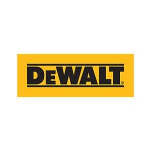 DeWALT