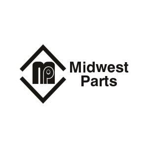 Midwest Parts