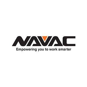 NAVAC