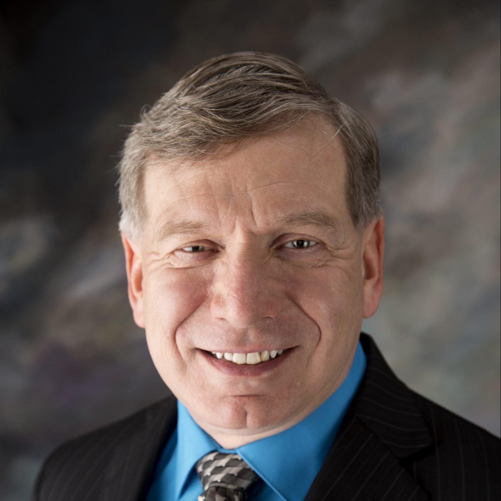 Rich Benkowski