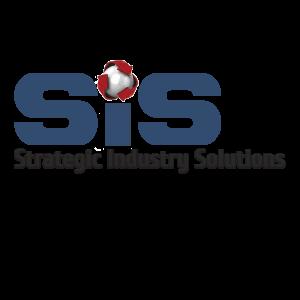 Strategic Industry Solutions