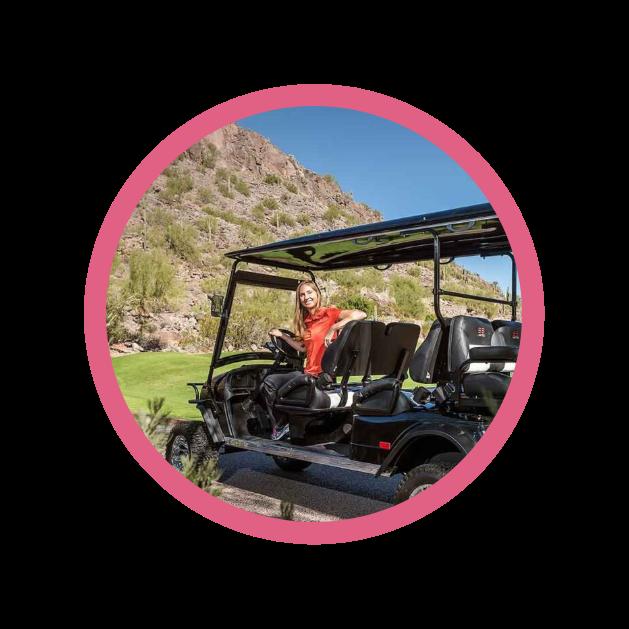golfcart4